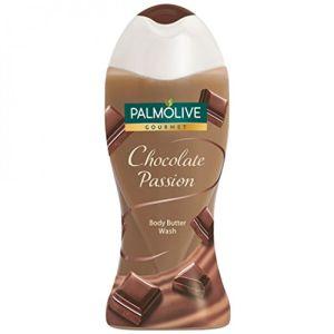 Żel pod prysznic Palmolive Gourmet Chocolate Passion 500ml - DrogeriaPremium.pl