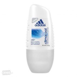 Antyperspirant ADIDAS Climacool damski DrogeriaPremium.pl