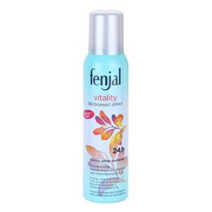 Fenjal Vitality Deodorant spray Drogeria Premium