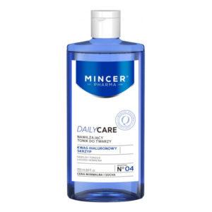 Mincer Pharma Daily Care Tonik DrogeriaPremium.pl