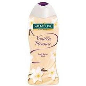 palmolive gourmet vanilla pleasure żel pod prysznic 500ml drogeria premium