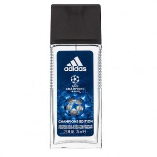ADIDAS UEFA Champions League Champions Edition Deo DrogeriaPremium.pl