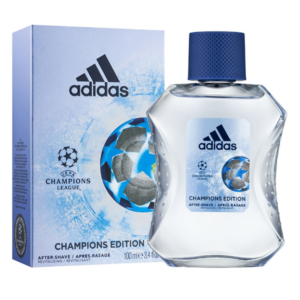 ADIDAS UEFA Champions League Champions Edition AS DrogeriaPremium.pl