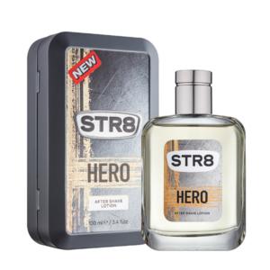 STR8 HERO AS 100 ml woda po goleniu DrogeriaPremium.pl