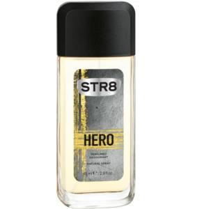 STR8 HERO 85 ml dezodorant perfumowany DrogeriaPremium.pl