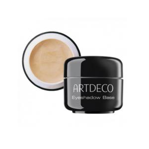 ARTDECO Eyeshadow Base - nawilżająca baza pod cienie DrogeriaPremium.pl