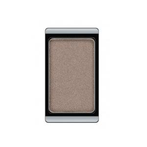 ARTDECO Eyeshadow Duochrome - cień 214 DrogeriaPremium.pl