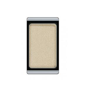 ARTDECO Eyeshadow Duochrome - cień 221 DrogeriaPremium.pl