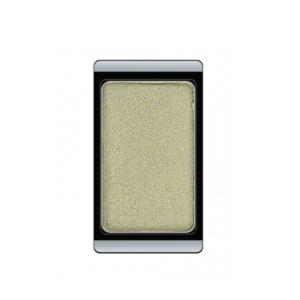 ARTDECO Eyeshadow Duochrome - cień 247 DrogeriaPremium.pl