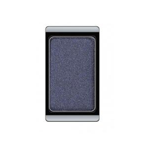 ARTDECO Eyeshadow Duochrome - cień 272 DrogeriaPremium.pl