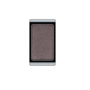 ARTDECO Eyeshadow Duochrome - opalizujący cień do powiek 204 DrogeriaPremium.pl