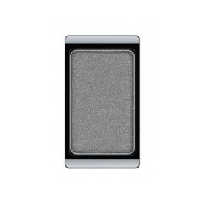 ARTDECO Eyeshadow Pearl - perłowy cień do powiek 04 DrogeriaPremium.pl