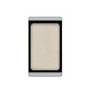 ARTDECO Eyeshadow Pearl - perłowy cień do powiek 11 DrogeriaPremium.pl