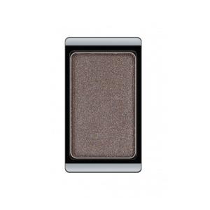 ARTDECO Eyeshadow Pearl - perłowy cień do powiek 14 DrogeriaPremium.pl