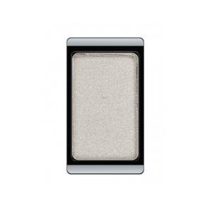 ARTDECO Eyeshadow Pearl - perłowy cień do powiek 15 DrogeriaPremium.pl