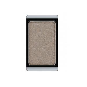 ARTDECO Eyeshadow Pearl - perłowy cień do powiek 16 DrogeriaPremium.pl