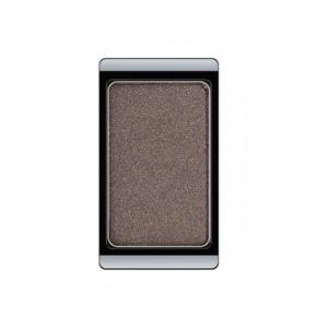 ARTDECO Eyeshadow Pearl - perłowy cień do powiek 17 DrogeriaPremium.pl