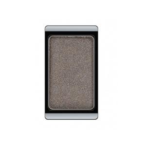 ARTDECO Eyeshadow Pearl - perłowy cień do powiek 18 DrogeriaPremium.pl