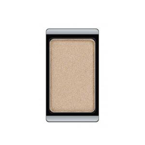 ARTDECO Eyeshadow Pearl - perłowy cień do powiek 19 DrogeriaPremium.pl