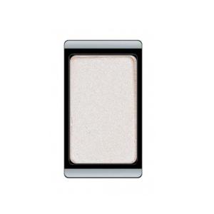 ARTDECO Eyeshadow Pearl - perłowy cień do powiek 27 DrogeriaPremium.pl