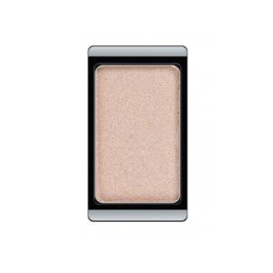 ARTDECO Eyeshadow Pearl - perłowy cień do powiek 28 DrogeriaPremium.pl