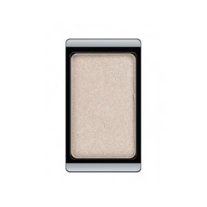ARTDECO Eyeshadow Pearl - perłowy cień do powiek 29 DrogeriaPremium.pl