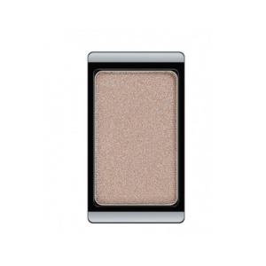 ARTDECO Eyeshadow Pearl - perłowy cień do powiek 34 DrogeriaPremium.pl