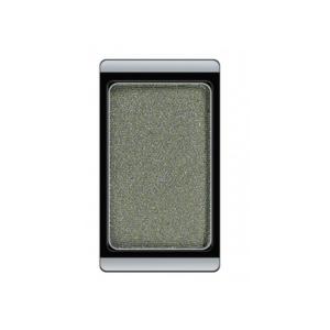 ARTDECO Eyeshadow Pearl - perłowy cień do powiek 40 DrogeriaPremium.pl