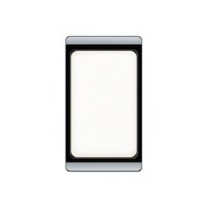 ARTDECO Eyeshadow Pearl - perłowy cień do powiek 46 DrogeriaPremium.pl