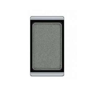 ARTDECO Eyeshadow Pearl - perłowy cień do powiek 49 DrogeriaPremium.pl