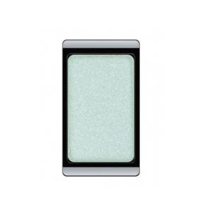 ARTDECO Eyeshadow Pearl - perłowy cień do powiek 62 DrogeriaPremium.pl