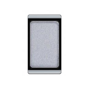 ARTDECO Eyeshadow Pearl - perłowy cień do powiek 74 DrogeriaPremium.pl