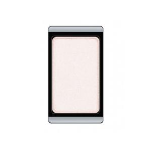 ARTDECO Eyeshadow Pearl - perłowy cień do powiek 94 DrogeriaPremium.pl