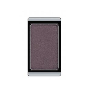 ARTDECO Eyeshadow Pearl - perłowy cień do powiek 96 DrogeriaPremium.pl