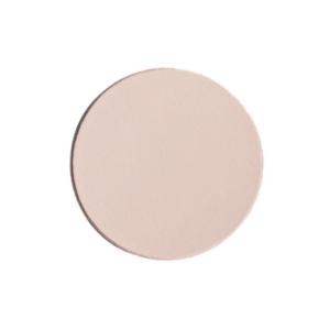 ARTDECO High Definition Compact Powder Refill - puder matujący 02 wkład DrogeriaPremium.pl