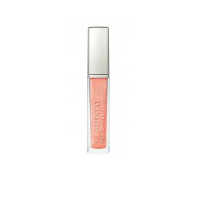 ARTDECO Hot Chili Lip Booster - błyszczyk powiększający usta DrogeriaPremium.pl