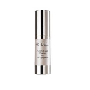 ARTDECO Make-up Base - wygładzająca baza pod podkład DrogeriaPremium.pl