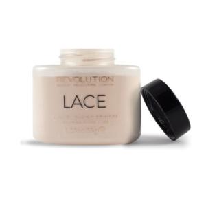 Makeup Revolution Lace Baking Powder - puder sypki DrogeriaPremium.pl