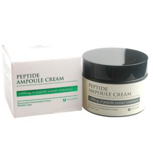 Mizon Peptide Ampoule Cream DrogeriaPremium.pl
