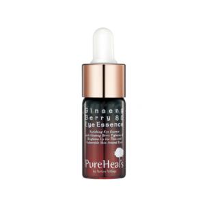 Pure Heal's Ginseng Berry 80 Eye Essence DrogeriaPremium.pl