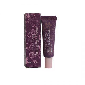 Mizon Collagen Power Firming Eye Cream 10ml DrogeriaPremium.pl