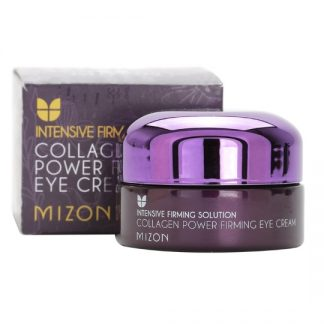 Mizon Collagen Power Firming Eye Cream DrogeriaPremium.pl