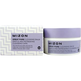 Mizon Great Pure Cleansing Balm DogeriaPremium.pl