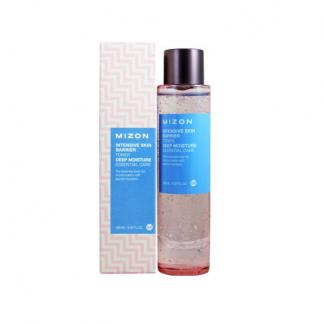 Mizon Intensive Skin Barrier Toner DrogeriaPremium.pl