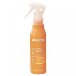 Beaver Anti-Oxidant - Spray DrogeriaPremium.pl