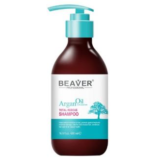 Beaver Argan Oil DrogeriaPremium.pl