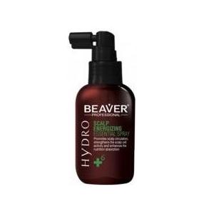 Beaver Spray przeciw wypadaniu włosów DrogeriaPremium.pl