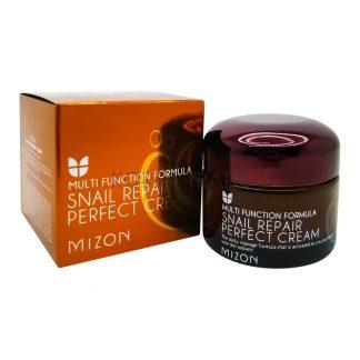 Mizon Snail Repair Perfect Cream DrogeriaPremium.pl