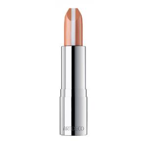 ARTDECO Hydra Care Lipstick - pielęgnacyjna pomadka do ust 40 DrogeriaPremium.pl