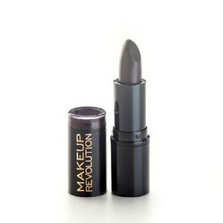 Makeup Revolution Amazing Lipstick - Pomadka do ust Amazing Lipstick 100% Vamp DrogeriaPremium.pl
